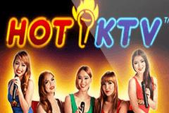Hot KTV Slot Machine
