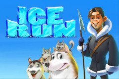 Ice Run Slot