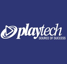 Playtech Slots Online Play Playtech Slot Machine For Free