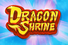 Dragon Shrine Slot
