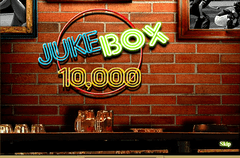 Jukebox 10,000