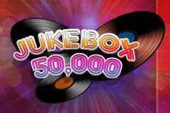 Jukebox 50,000