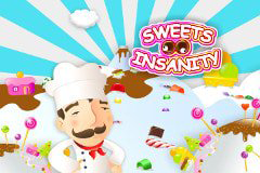 Sweets Insanity