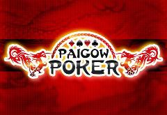 Spiele Pai Gow Poker - Video Slots Online