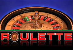 Online Free Roulette Table