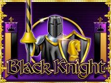 Black Knight Demo Play