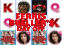 Ferris Bueller Day Off Free Online