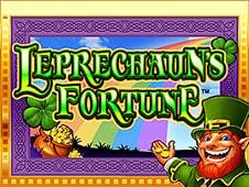 Spiele Leprechaun Legends - Video Slots Online