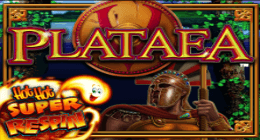 Wms Slots Online Play All Wms Slot Machines Online Free