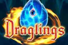 Draglings Slot