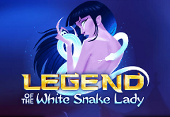 Legend of the White Snake